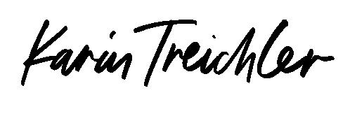 Karin Treichler
